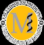 Portugal Logo2