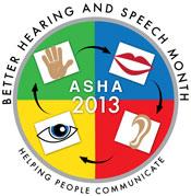 2013_BHSM_logo_175(1)