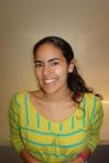 Summer Course - Mariel Jimenez
