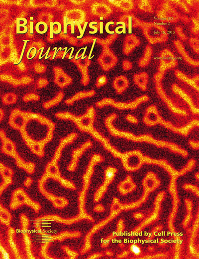 105-2 Cover Image