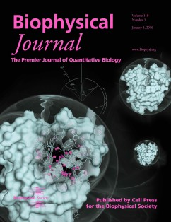 Cover 110-1