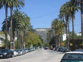 800px-Hollywood_neighborhood
