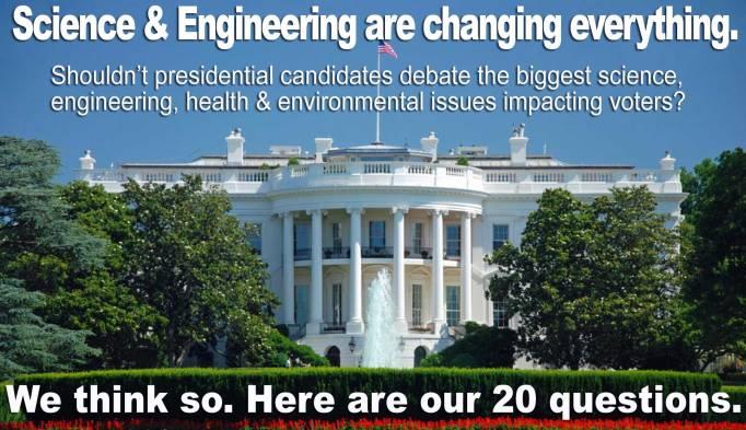 White-House-SD-Qs-Banner.jpg