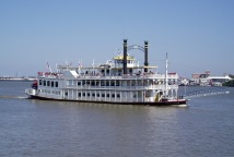 riverboat-1542020_1280