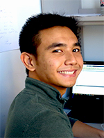 mike-pblo-IMG_2706-CR-desk-150-6
