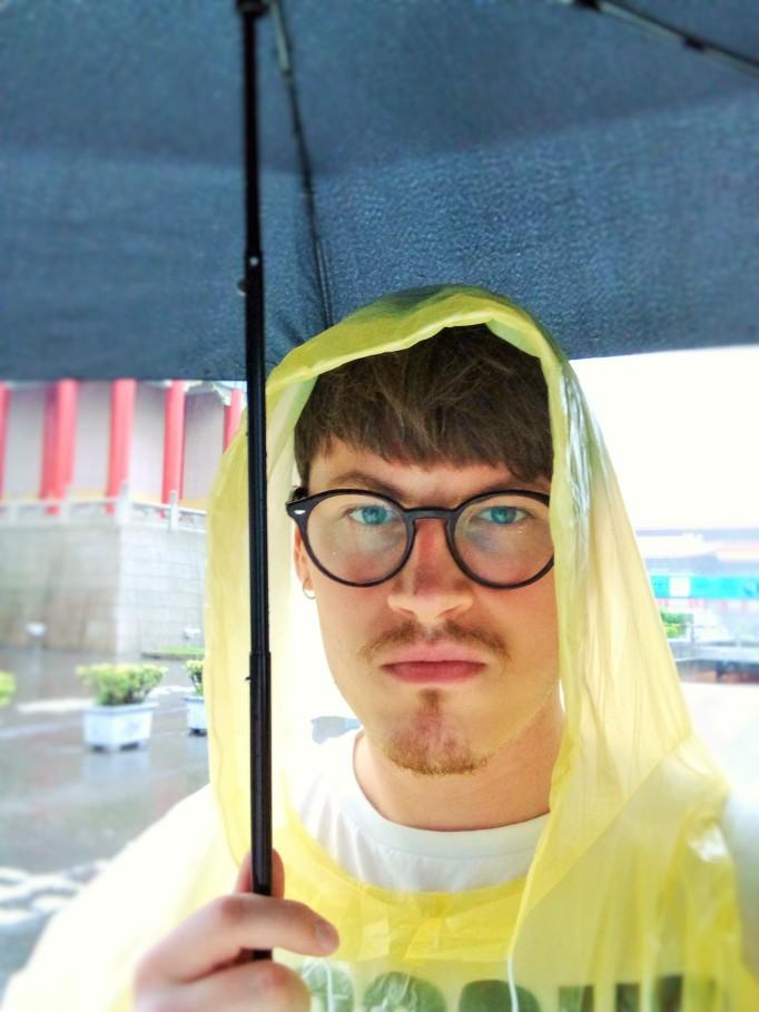 Me in the rain.jpg