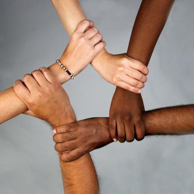 diversity-400x400