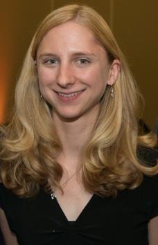 Anna Koster